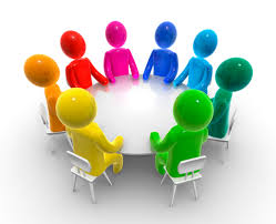 Image result for Board of directors icon