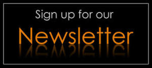 Sign up for newsletter 2