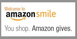 Amazon Smile 2
